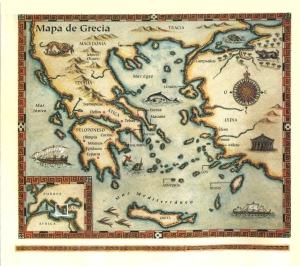 grecia-antigua